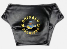 hannigan buffalo soldiers
