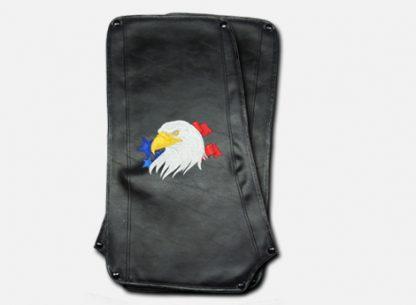 champion gl1800 trike eagle head