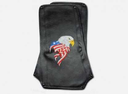 champion gl1800 eagle flag wrap