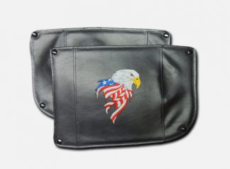 champion gl1800 eagle flag wrap