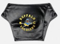 hannigan buffalo soldiers