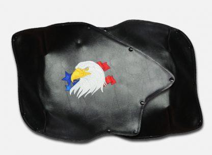 roadsmith eagle head
