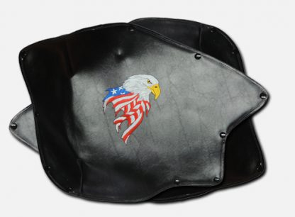 roadsmtih eagle flap wrap