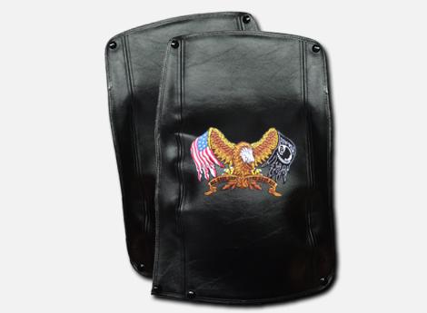 motor-trike-tri-glide-long-pow-eagle