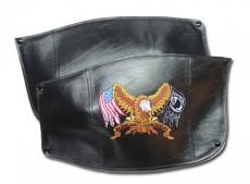 motor-trike-tri-glide-short-pow-eagle