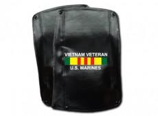 harley-long-vietnam-veteran-marines-ribbon